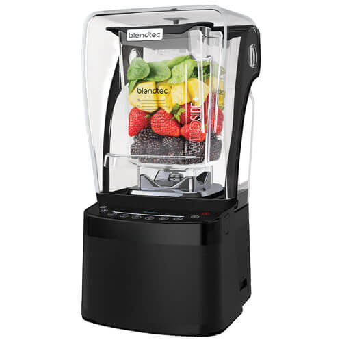 The Blendtec Pro 800