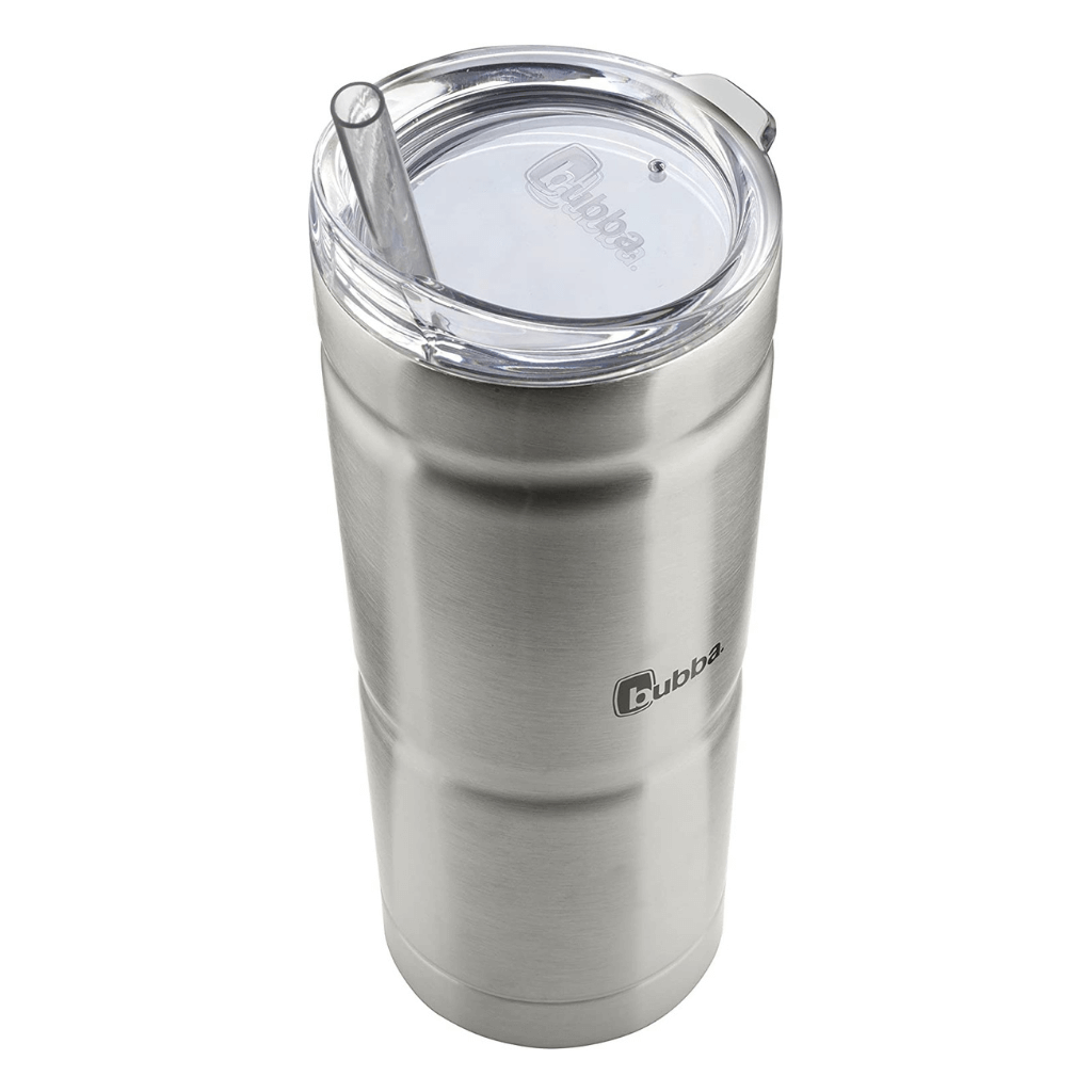 Bubba Envy S Stainless Steel Tumbler